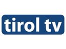Tirol TV