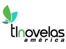 TLNovelas América