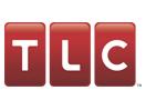 TLC Australia & NZ