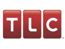 TLC South East Asia