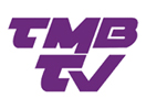 TMB Turkish Music Box