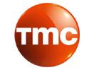 TMC Monte Carlo