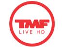TMF Live HD