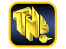 TNL (Telshan Network Ltd.)