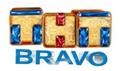 TNT Bravo
