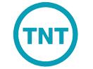 TNT Espana