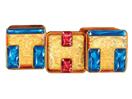 TNT (THT)