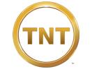TNT (Turkey)