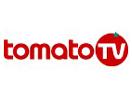 Tomato TV