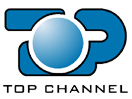 Top Channel Satelit