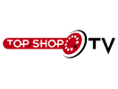 Top Shop TV