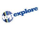 Top Explore