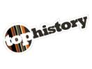 Top History