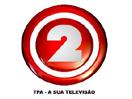 TPA2 Televisao Publica de Angola