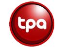TPA1 Televisao Publica de Angola