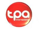 TPA Internacional
