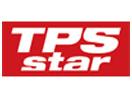 TPS Star