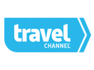 Travel Channel (Top V)