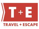 Travel+Escape