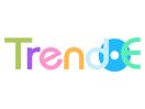 Trend E