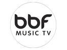 BBF Music TV