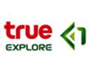 True Explore 1