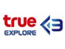 True Explore 3