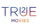 True Movies 2