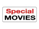 True Special Movies