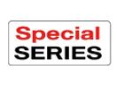 True Special Series