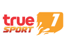 TrueSport 1