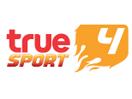 TrueSport 4