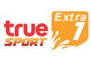 TrueSport Extra 1