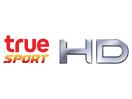 TrueSport HD