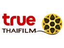 True Thai Film