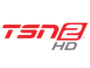TSN2 HD