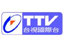 TTV World