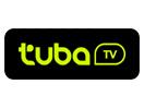 tuba TV