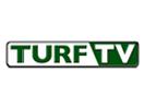 Turf TV