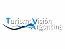 Turismo Visión Argentina