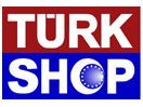 TürkShop