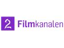 TV2 Filmkanalen
