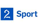 TV2 Sport