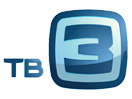 TV3 Ireland