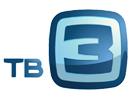TV3 Latvia