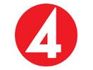 TV4 Sweden