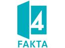 TV4 Fakta
