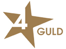 TV4 Guld