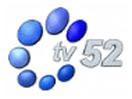 TV 52