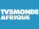 TV5 Monde Afrique